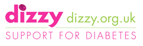 www.dizzy.org.uk