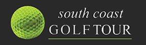 www.southcoastgolftour.co.uk