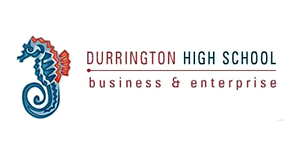 Durrington High School