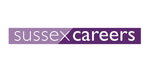 Sussex Careers